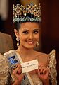 Miss World 2013 Megan Young 101413.jpg
