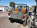 Mission Beach Jeeps - 1.jpg