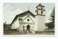 Mission San Bonaventura, California (NYPL b12647398-75536).tiff