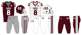 Mississippi State Football Uniforms 11-1-16.png