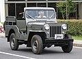 Mitsubishi 1955 Jeep.JPG
