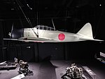 Mitsubishi A6M1 Replica (29840305935)-.jpg