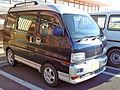 Mitsubishi Bravo 1994.jpg