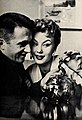 Mitzi Gaynor with her husband Jack Bean, c. 1955.jpg