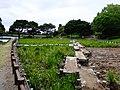 Miyajitake jinja museum - panoramio (11).jpg