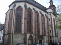 Mk Frankfurt Deutschordenskirche.jpg