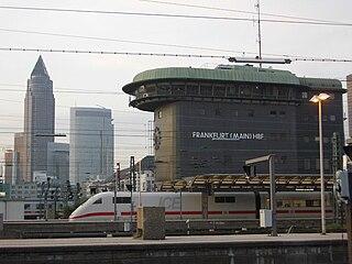 Mk Frankfurt Hbf 3.jpg
