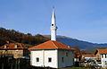 Mlička džamija -.jpg