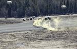 Mobile Pathfinder Course comes to Alaska 130523-F-QT695-050.jpg