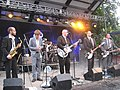 MobsterPretzeltown2010.jpg