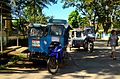 Mode of transpo in BUla town proper WTR.JPG