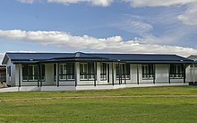 Va Manufactured Home Loan Requirements