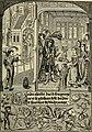 Modern history; Europe (1904) (14579135469).jpg