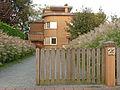Modernistische villa, Eeuwfeestlaan 23, Duinbergen (Knokke-Heist).JPG