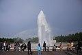 Moerenuma Park Sea fountain - モエレ沼公園 海の噴水 - panoramio.jpg