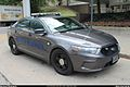 Mogadore Police Ford Taurus -411 (15073465992).jpg