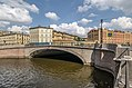 Mogilevsky Bridge SPB 01.jpg