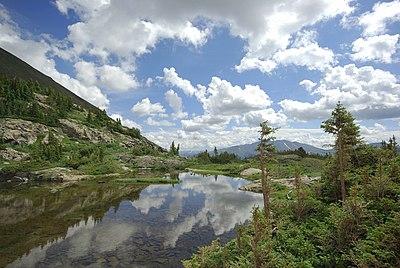 Blue River Colorado Wikipedia