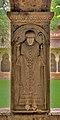 Moissac, Abbaye Saint-Pierre-PM 14972.jpg