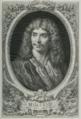 Molière - Œuvres complètes, Hachette, 1873, Album, page 0027.png