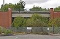 Mollington Link bridge.jpg