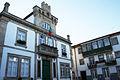 Monção (Portugal) (4781420115).jpg