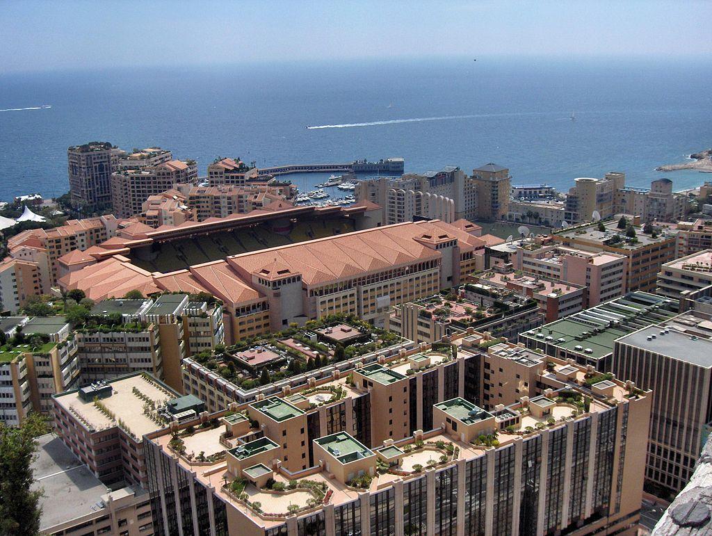 Monaco005