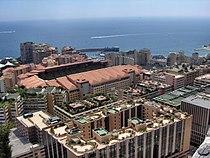Monaco005.jpg