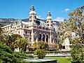 Monaco Casino - panoramio.jpg