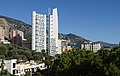 Monaco one of hotels.jpg