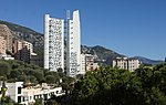 Monaco one of hotels.jpg