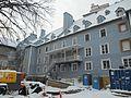 Monastere Augustines Hotel-Dieu Quebec 23.JPG