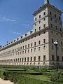 Monastery of San Lorenzo de El Escorial 22.jpg