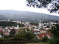 Monchique-general view.JPG