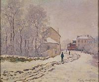 Monet Snow at Argenteuil.jpg