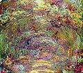 Monet w1936.jpg