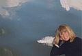Monica von Rosen Nestler.jpg