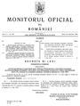 Monitorul Oficial al României. Partea I 1994-11-22, nr. 323.pdf