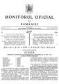 Monitorul Oficial al României. Partea I 2001-01-09, nr. 11.pdf
