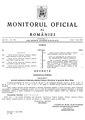 Monitorul Oficial al României. Partea I 2002-07-05, nr. 484.pdf