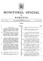Monitorul Oficial al României. Partea I 2002-07-09, nr. 493.pdf