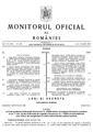Monitorul Oficial al României. Partea I 2005-04-18, nr. 325.pdf