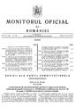 Monitorul Oficial al României. Partea I 2007-05-29, nr. 367.pdf