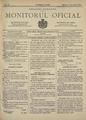 Monitorul Oficial al României 1895-06-07, nr. 052.pdf