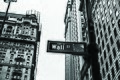 Monochrome wall street sign (Unsplash).jpg