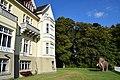 Monrepos, Neuwied - Palais der Prinzessinnen (01).jpg