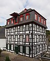 Monschau Germany Timber-framed-house-Kirchstrase-23-02.jpg