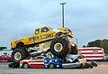 Monster Truck 1 Luc Viatour.jpg