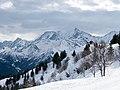 Mont Blanc, Saint-Gervais-les-Bains (P1070994).jpg