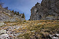 Mont Chetif 8.jpg
